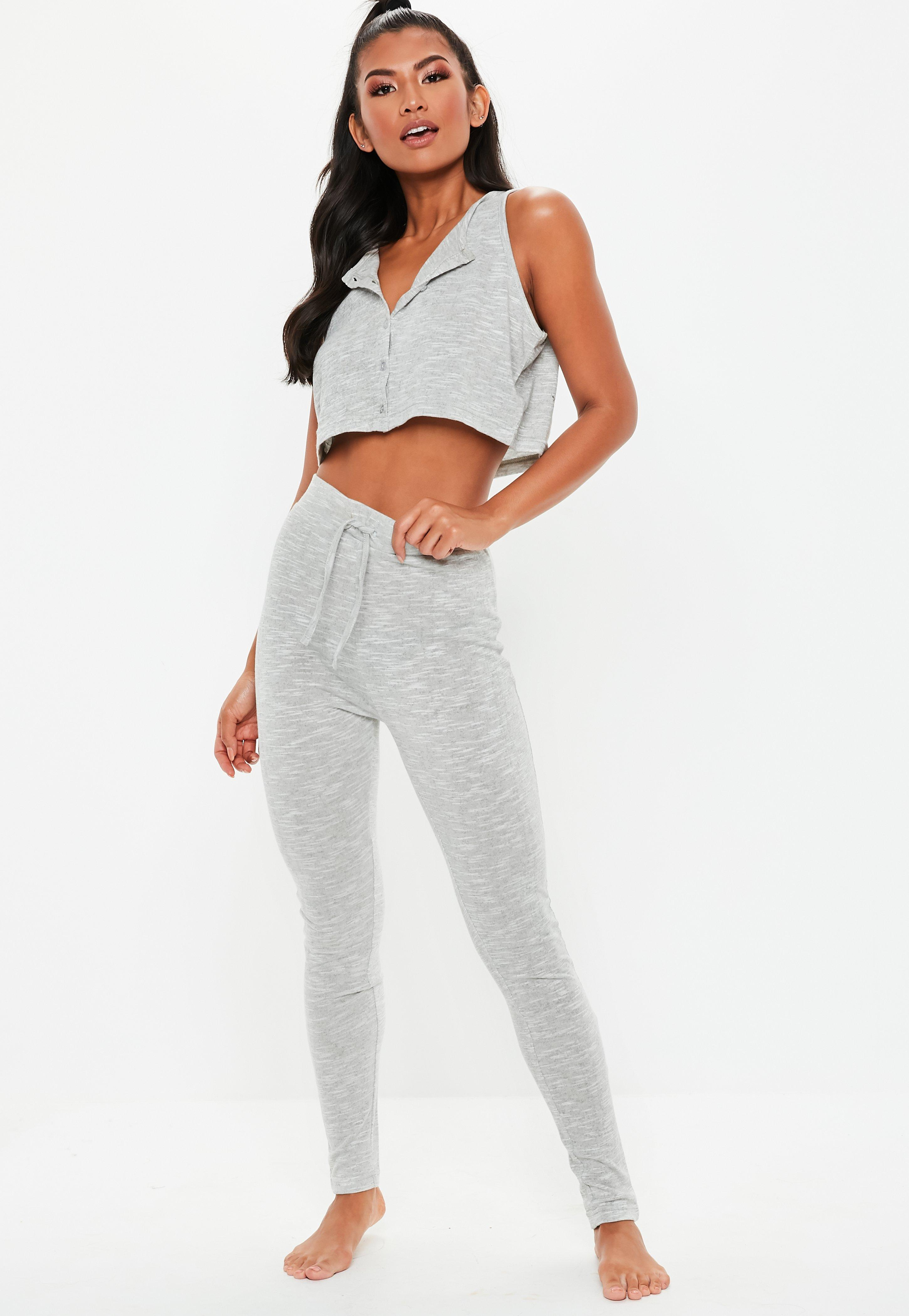 Women s Loungewear   Lounge Pants  adb0ddf13