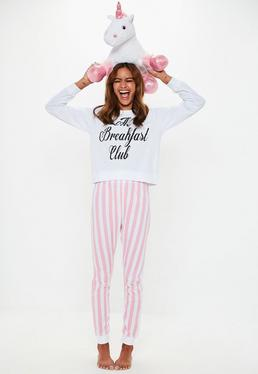 1a763592c8b3 Pyjama Leggings