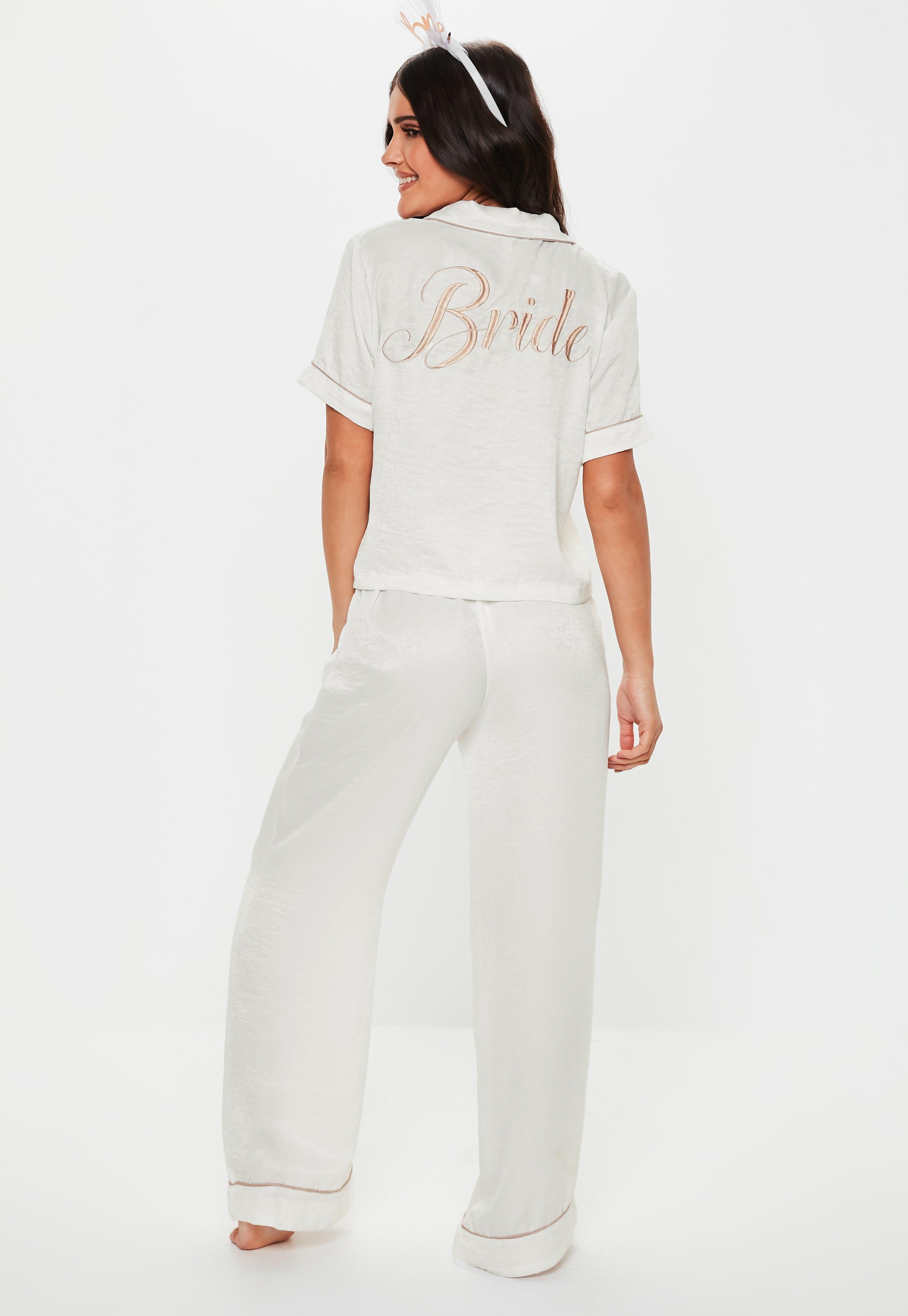 b547e6499da Women s Sleepwear   Nightwear - Missguided Australia