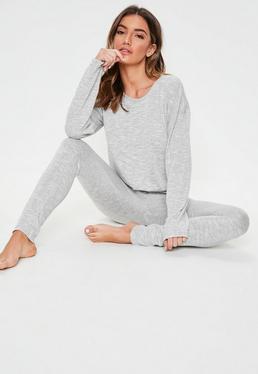 25adf767 Women's Loungewear & Lounge Pants | Missguided