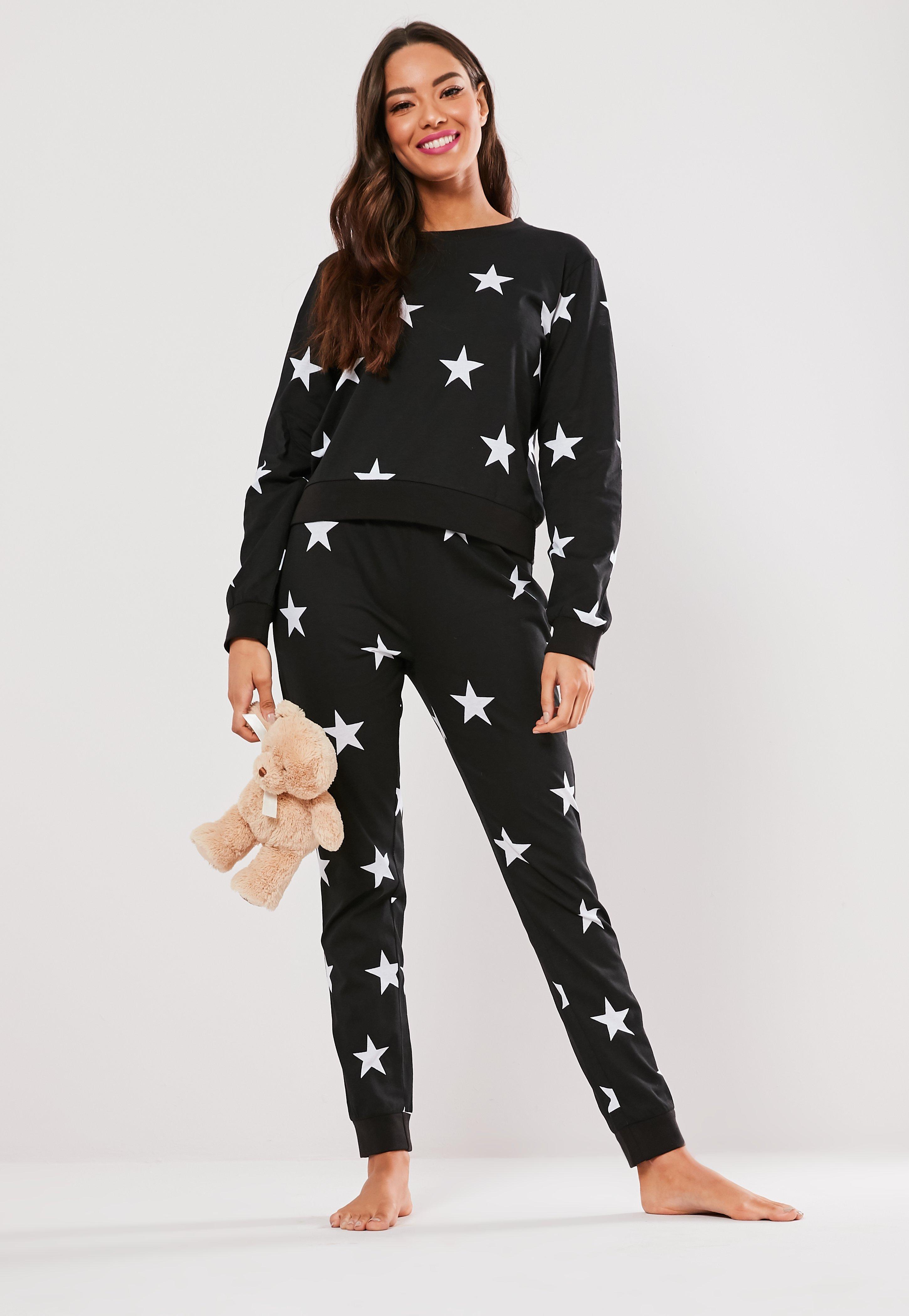 06b5788368c05 Women s Pajamas - PJ s for Women