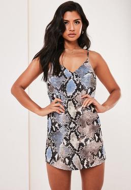 401cca6644 Nightwear | Shop Women's Sleepwear Online - Missguided