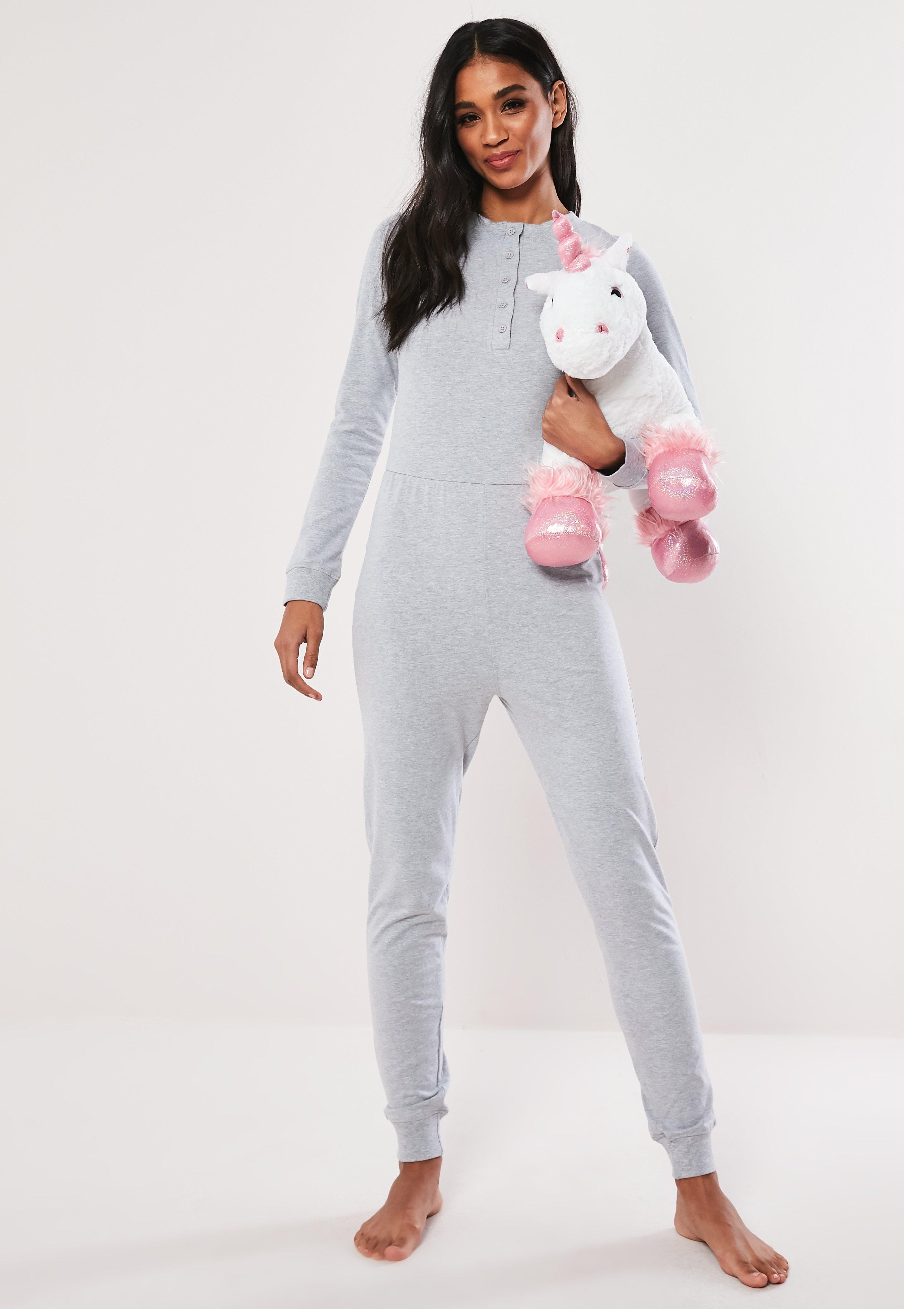 e4cdf8c82cd7 Women s Pyjamas