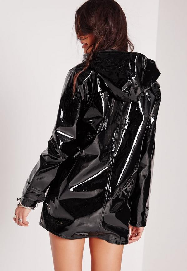 I have just received my Showerproof raincoat, and I was more than surprised and pleased with the quality of the garment. Excellent, I just wish there had been more choice of the colour, as I would have preferred Beige, however I am satisfied.