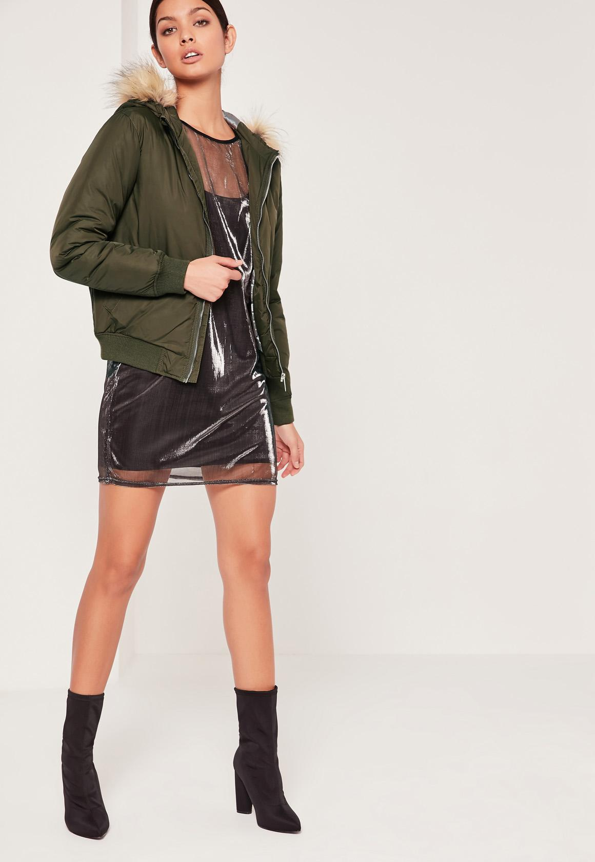 Cheap Clothing - Women's Fashion Sale | Missguided