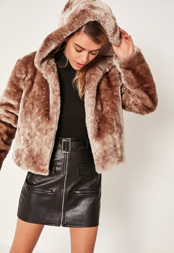 Next Winter Coats - Tradingbasis