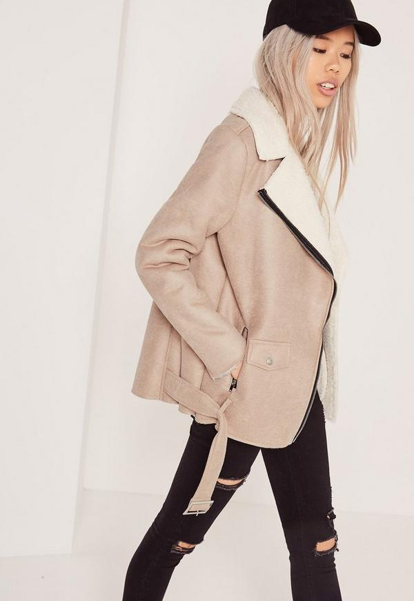 Find faux suede coats for women at ShopStyle. Shop the latest collection of faux suede coats for women from the most popular stores - all in one. Faux Fur Suede Coat Womens Faux Leopard Coat Womens Suede Shearling Coat Top colors For faux suede coats for women Brown faux suede coats .