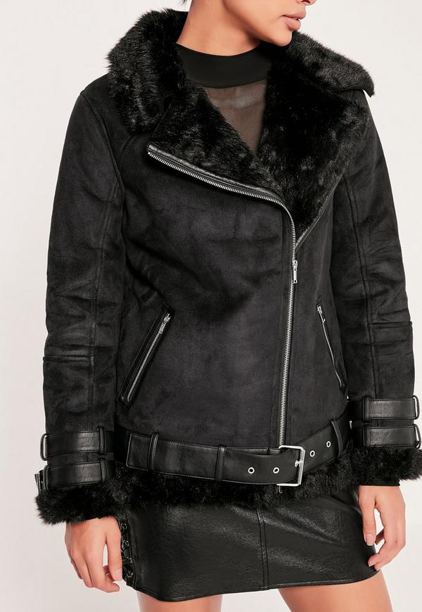 Black Flight Bomber Jacket Men's Aviator A2 B1 Men Bomber Fur Collar Leather exploreblogirvd.gq on world war thie sjacket was very famous and was used by the fighter pilots High Quality Genuine leather jackets for men ade from Highest quality % real cowhide leather almost wrinkle free Men's Aviator A2 B1 Bomber fur collar which is removable Available in all sizes If you need a custom made jackets.