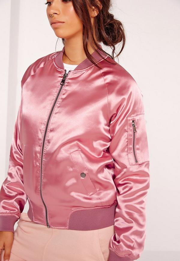 Stephanie Zinone (Michelle Pfeiffer) Pink Ladies Jacket from Grease 2 Pink is the color for the girls and ladies and there is no doubt that every girl loves pink for sure. The grease 2 Pink ladies jacket is for all the girls who love pink.
