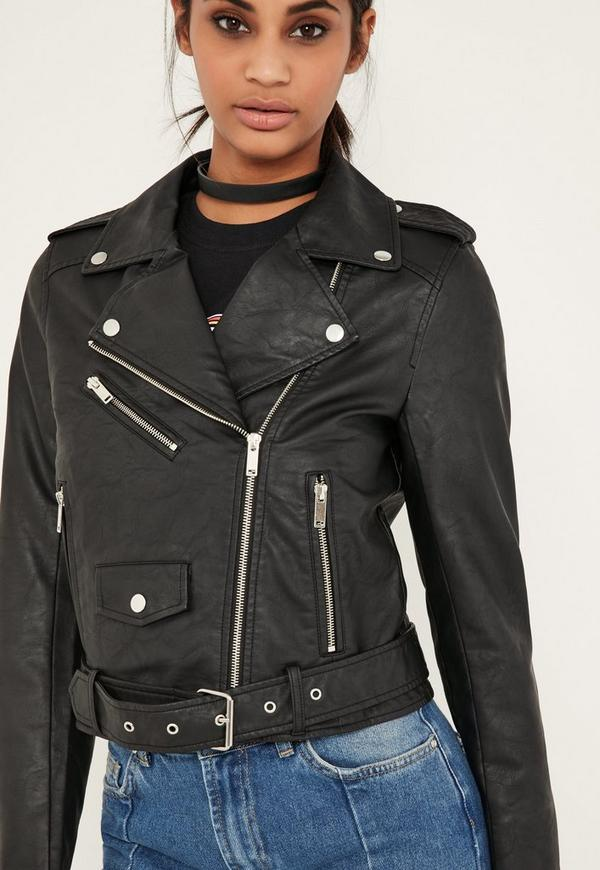Shop Wilsons Leather for women's leather vests and more. Get high quality women's leather vests at exceptional values.