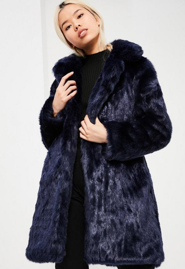 Find a great selection of women's fur coats & faux fur at bestsupsm5.cf Shop top brands like Trina Turk, Moose Knuckles & more. Free shipping & returns.
