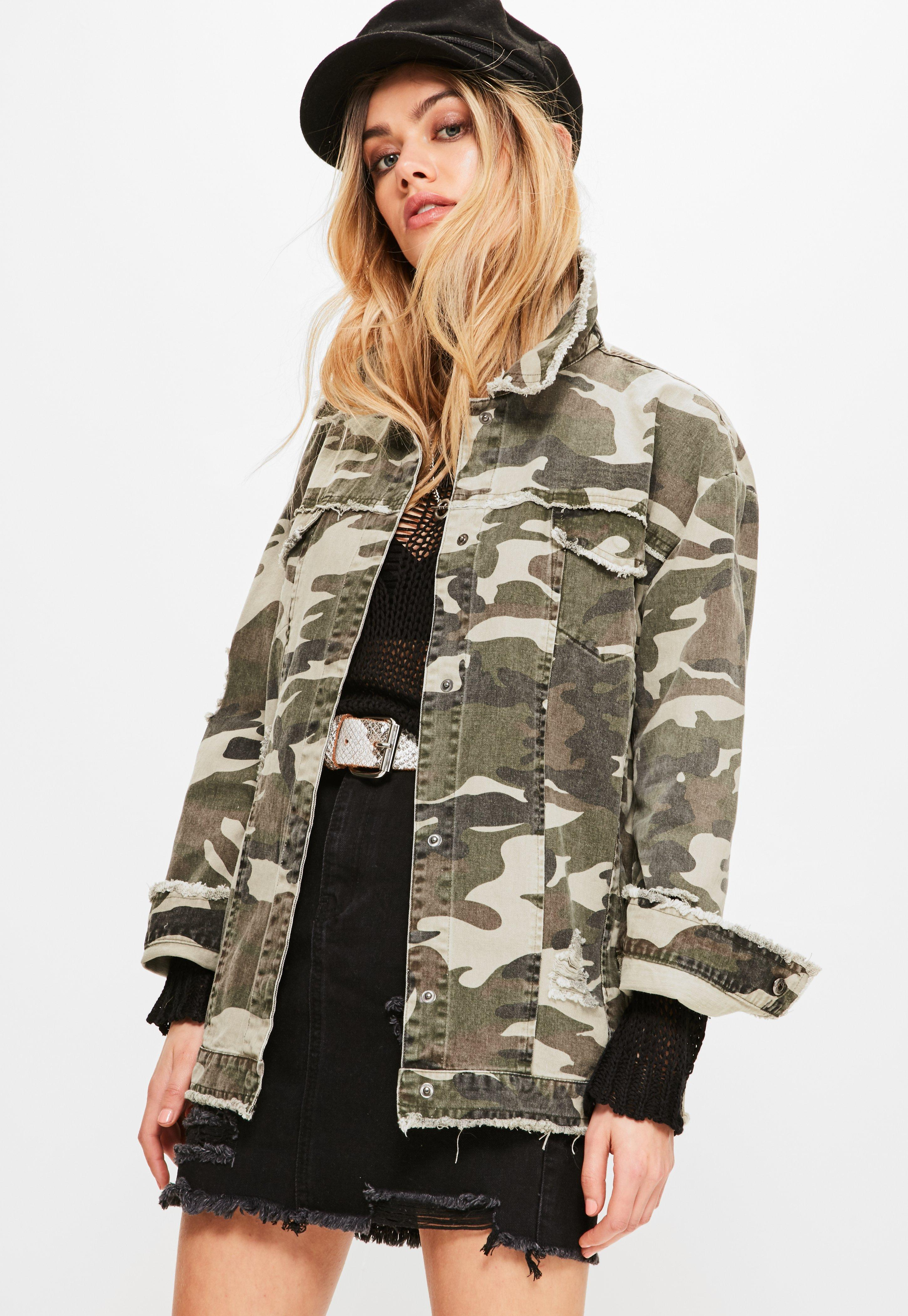 Militaire Nike Camouflage C0wqpaw1a Femme Veste Homme hrstQd