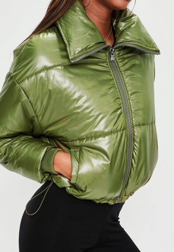 Petite Denim Jacket