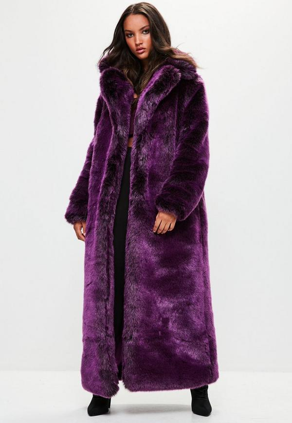 Shop affordable, unique purple fur coats designed by top fashion designers worldwide. Discover more latest collections of at cybergamesl.ga