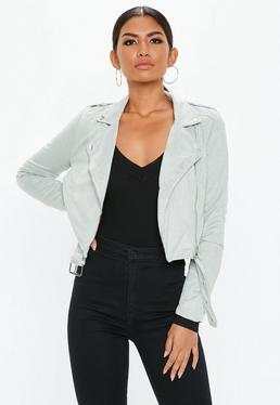 45a09b3501 Coats & Jackets for Women - Missguided Australia