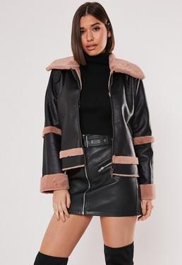 detailing coupon code wide range Women Coats Sale   Cheap Coats UK - Missguided