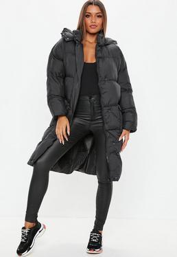 9a68f37ac Women Coats Sale