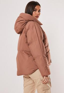 limited sale huge selection of 2019 clearance sale Coats & Jackets | Women's Coats Online UK - Missguided