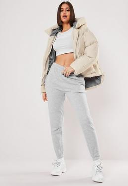 512a004cf Puffer Jackets | Padded Jackets & Bubble Coats - Missguided