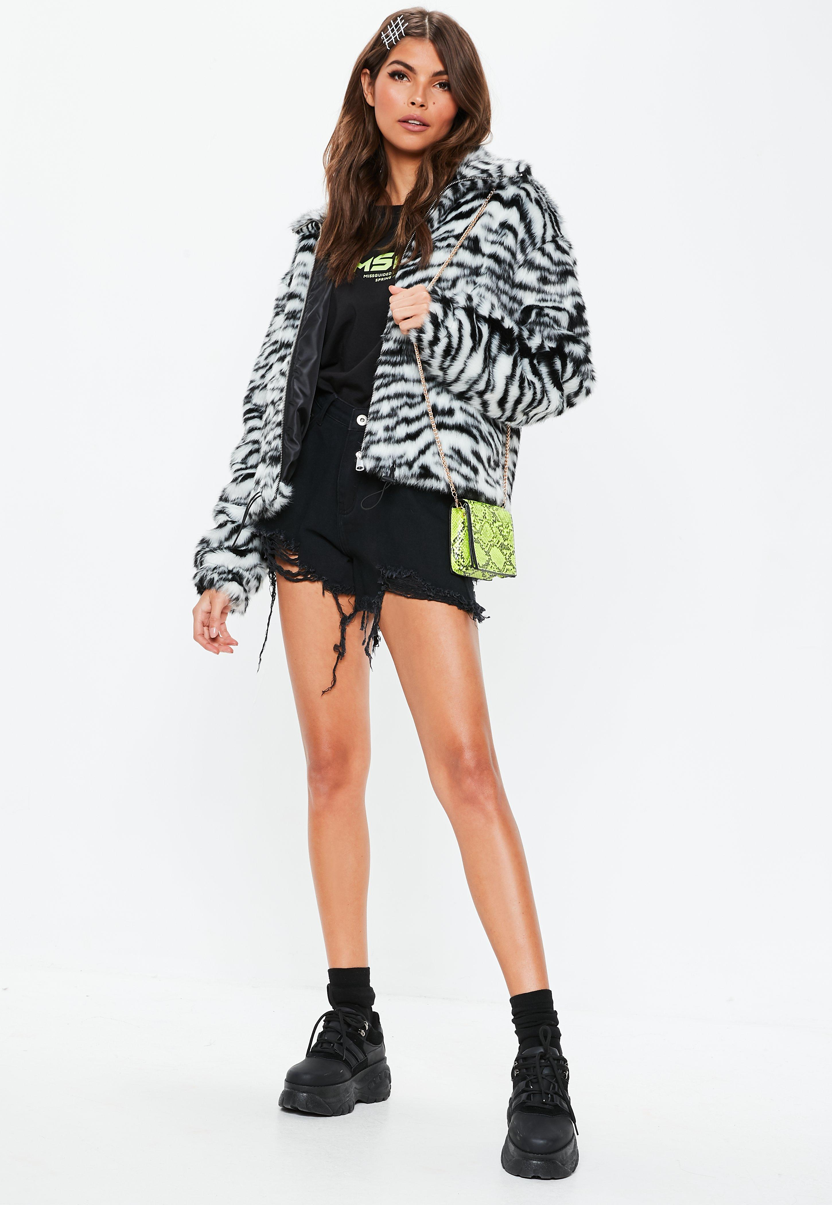 028702dbe59bc Women s Coats   Jackets Online