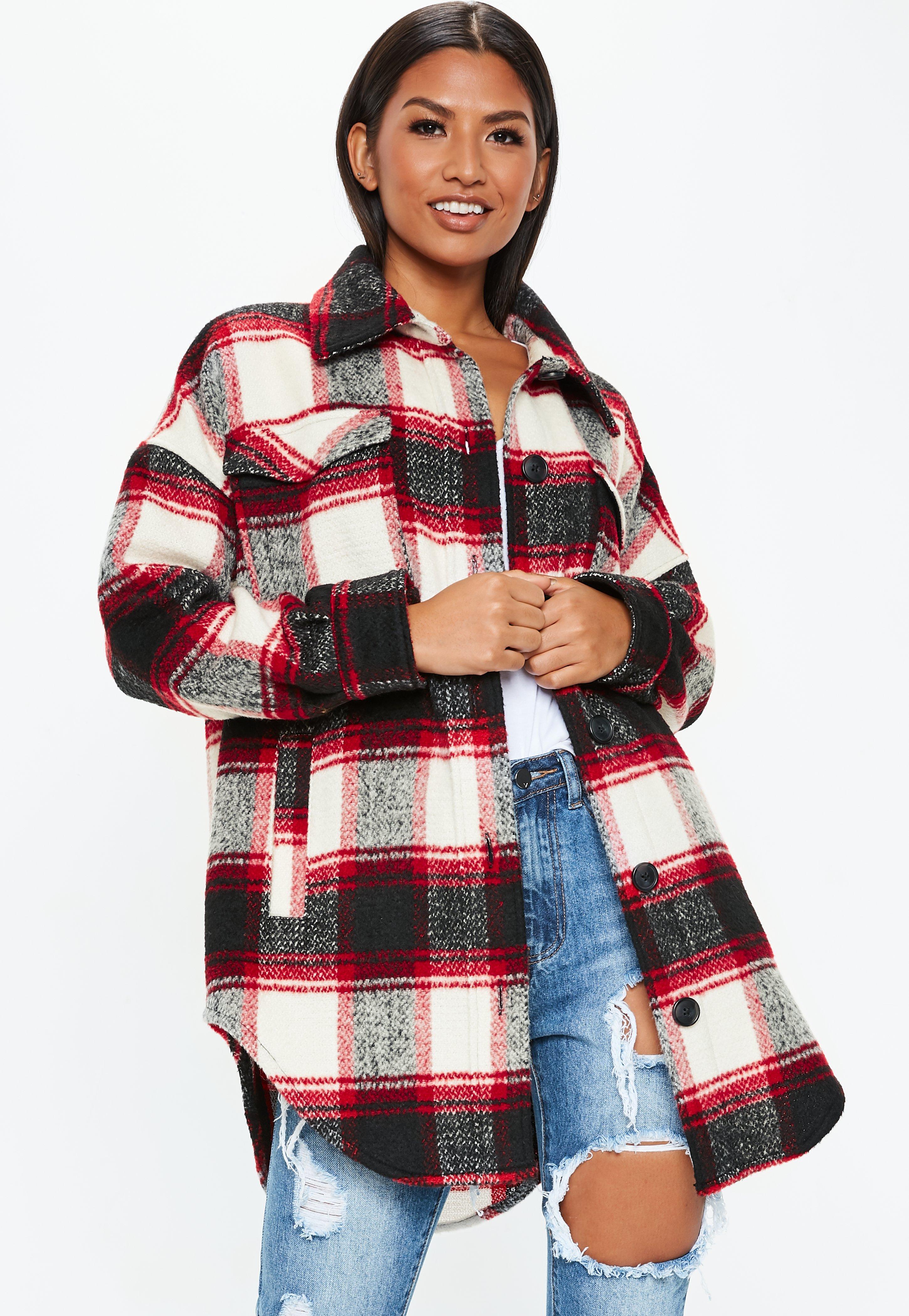 ea1fbc02f12f5 Women s Wool Coats