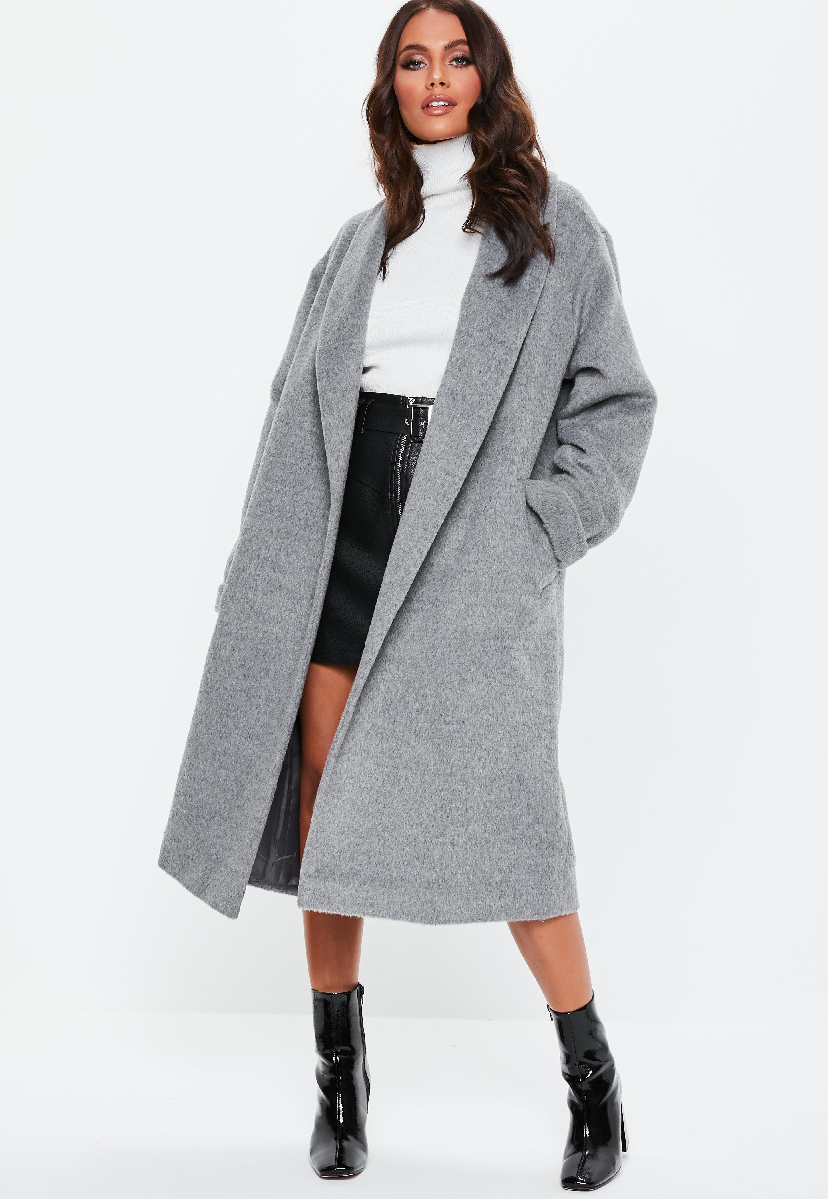 ec3d9d9cd149 Duster Coat