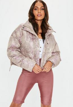 Winter Fashion Winter Clothes For Women Missguided