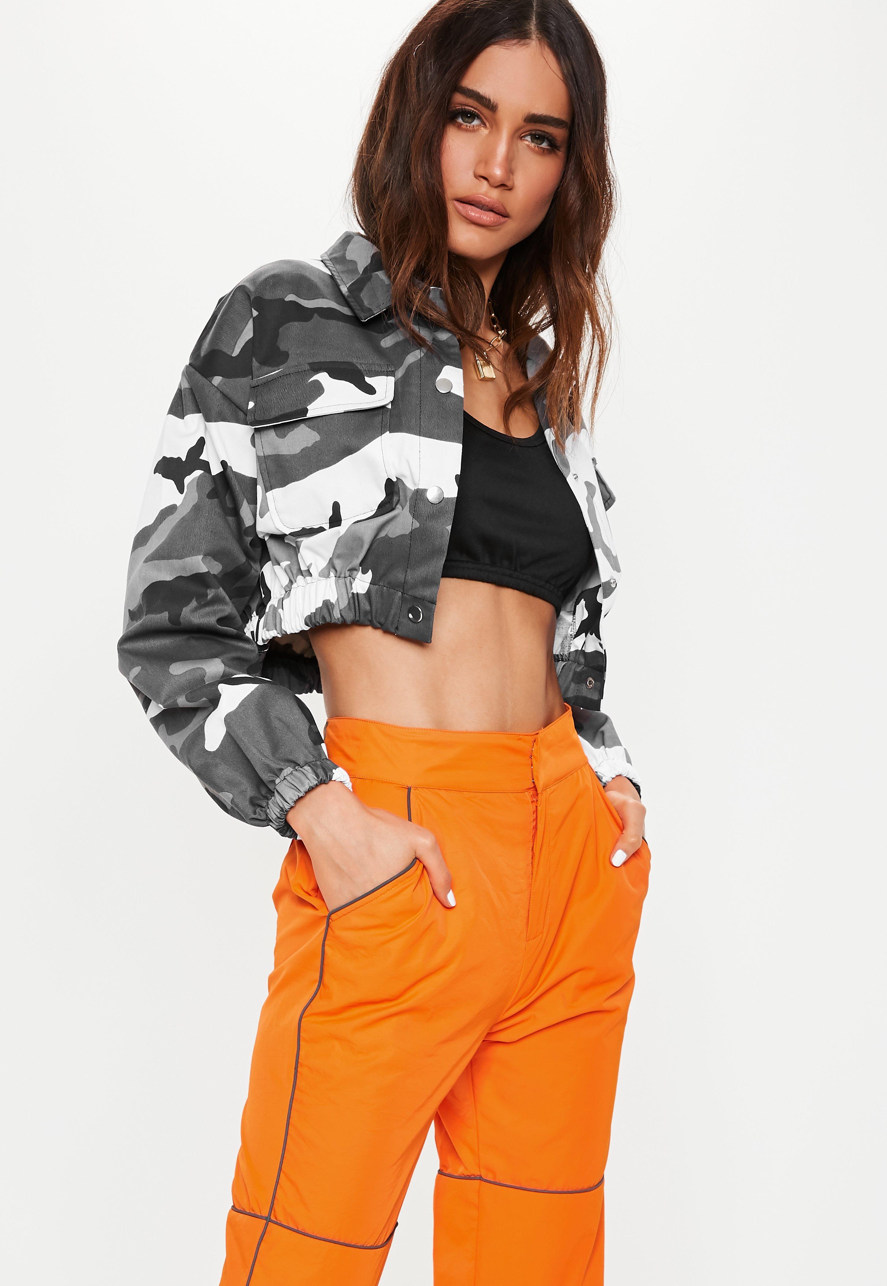 50b954e9f2 90s Fashion   Clothes - Shop 90s Grunge - Missguided