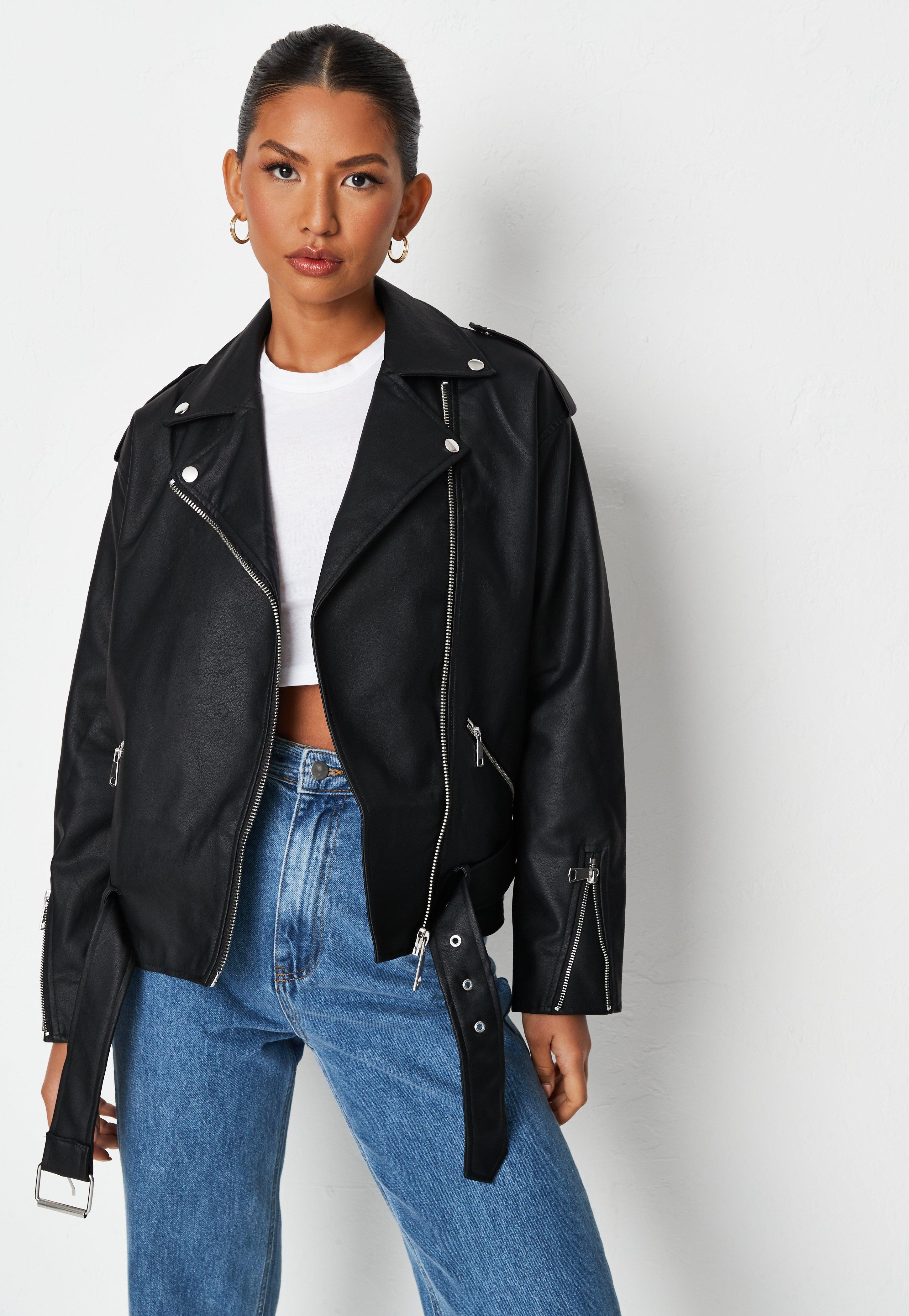 d1bdad415b59 Black Coats Jackets