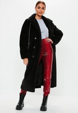 2ce77beb638 Women Coats Sale