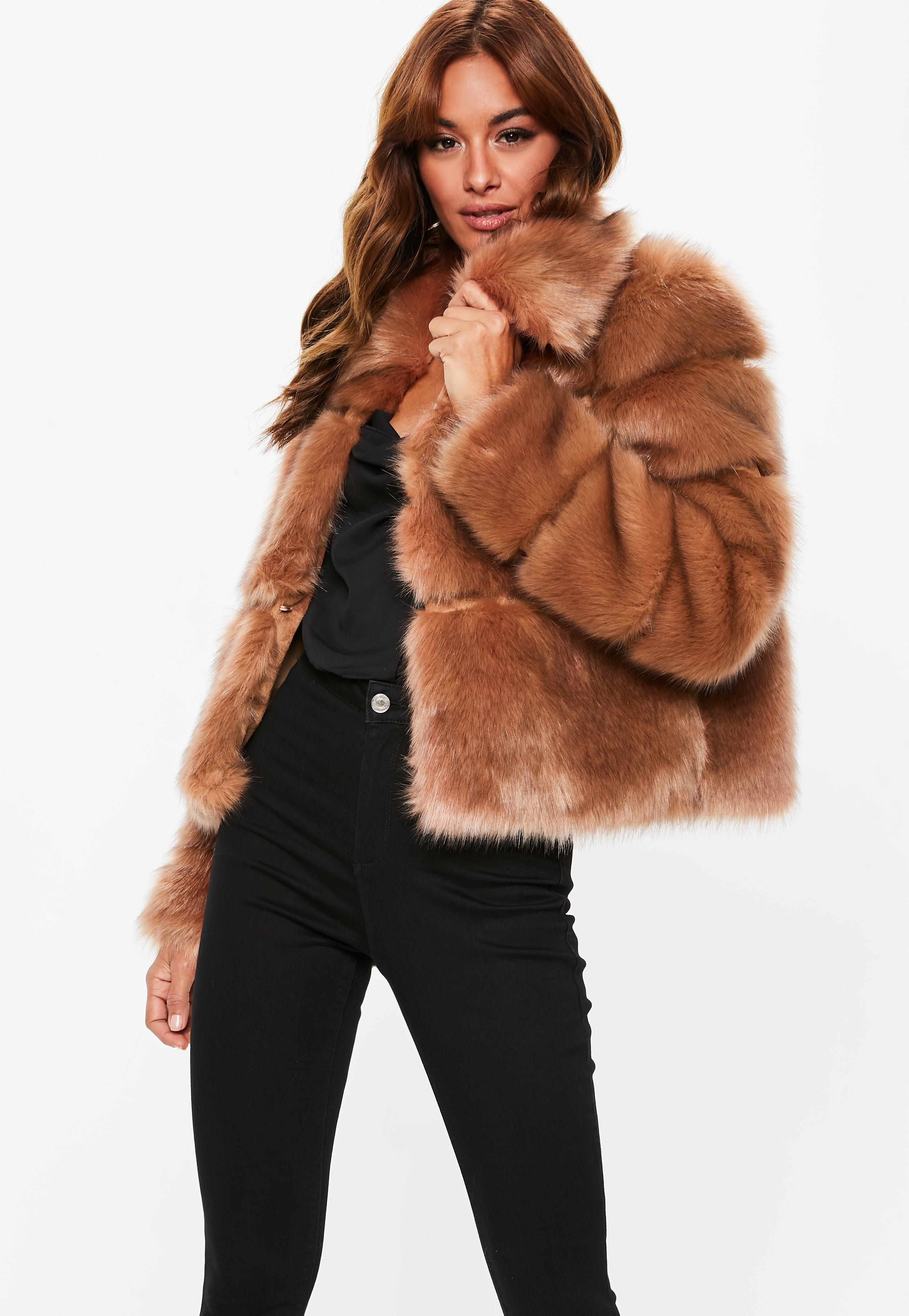 98271510a3 For Winter Fashion Women Missguided Clothes q0XC0H