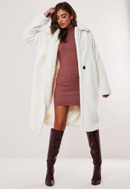 2019 factory price Good Prices newest selection Women's Coats & Jackets Online | Missguided