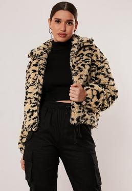 6e347492c Women's Bomber Jackets Online - Missguided