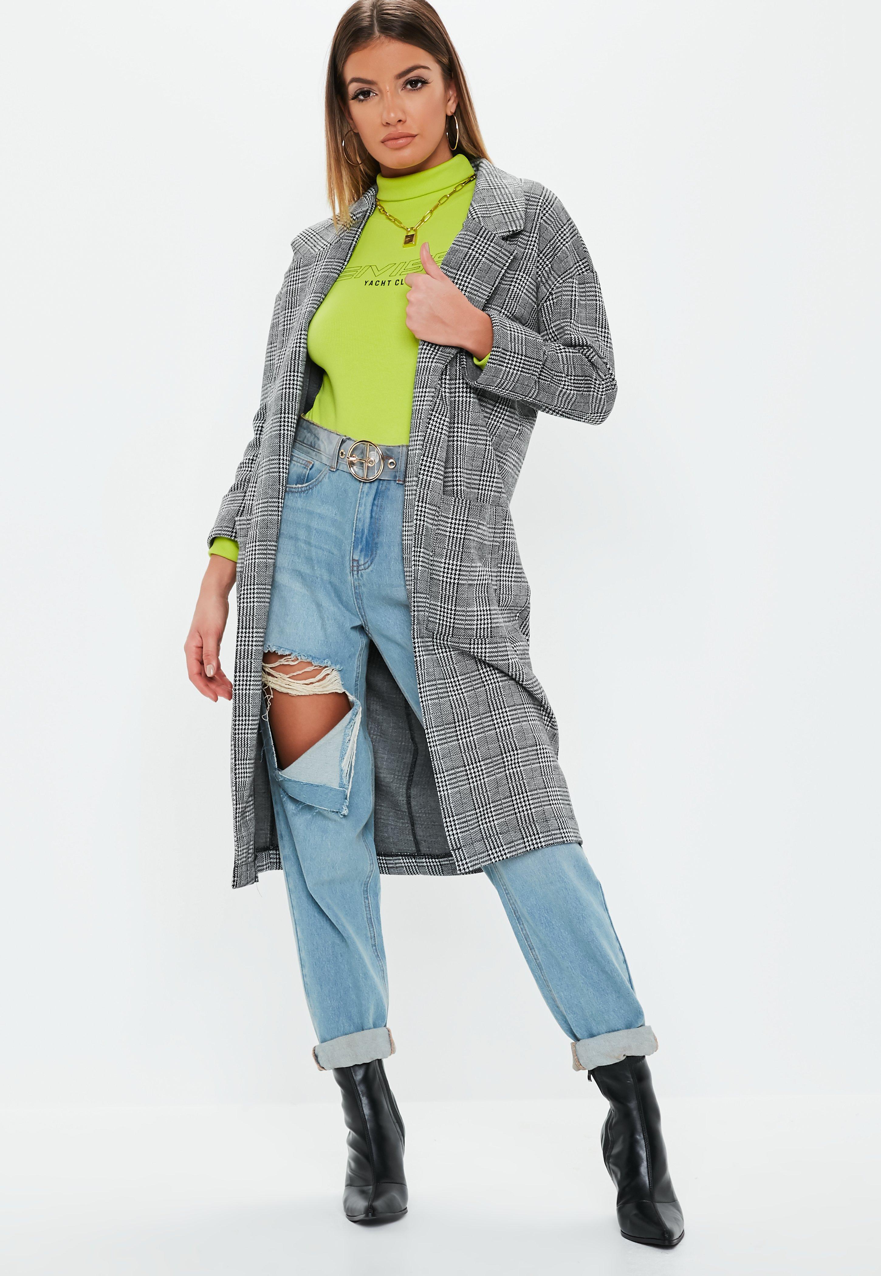 35513349f3cb5 Women s Coats   Jackets Online