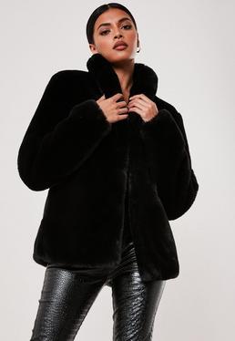 97e6a3bb8 Coats & Jackets | Women's Coats Online UK - Missguided