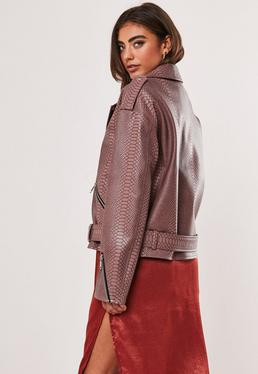 e8d2bcaf8 Women's Coats & Jackets Online | Missguided