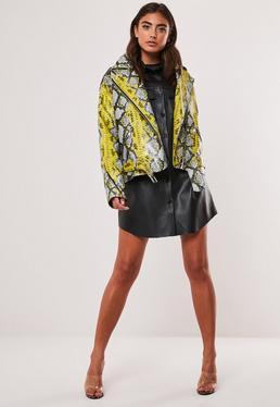629416d6d Women's Coats & Jackets Online | Missguided