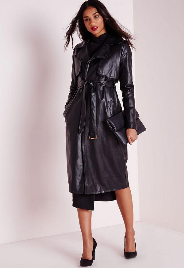 Experience timeless elegance with the classic and modern trench coats for men by HUGO BOSS. Discover these now in the official online store! Australia Are you Sure you want to leave the checkout Trench Coats; Fashion Newsletter.