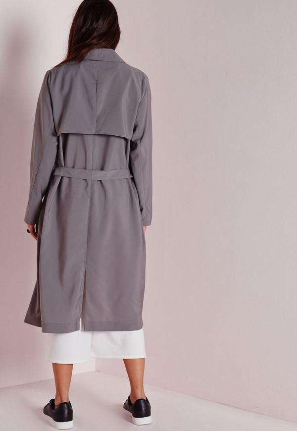 Online shopping for Clothing, Shoes & Jewelry from a great selection of Trench Coats, Raincoats, Anoraks & more at everyday low prices.