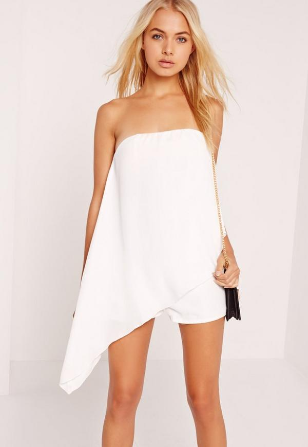 Find great deals on eBay for all white rompers. Shop with confidence.