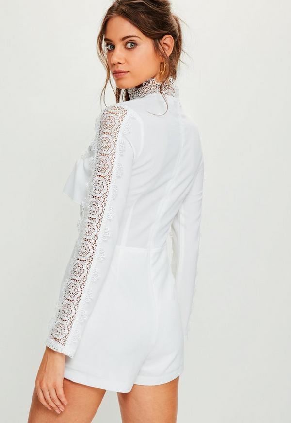 Free shipping and returns on Long Sleeve Jumpsuits & Rompers at metrdisk.cf