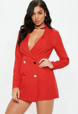 top-rated discount low price how to serch Playsuits | Women's White & Black Playsuits | Missguided