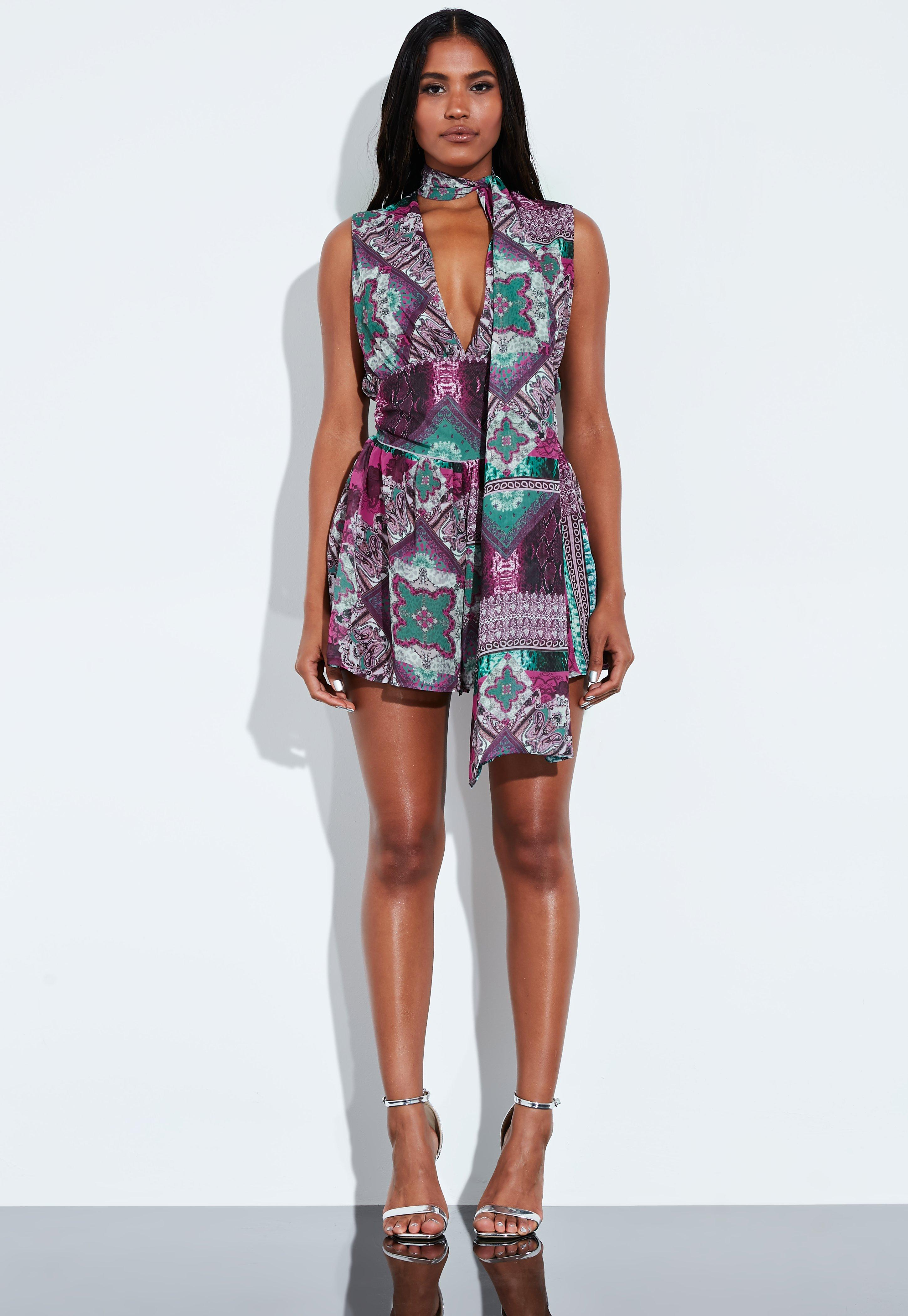 900250452a9b Peace + Love High End Line - Missguided