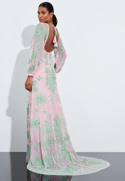 abdae23c914d7 Peace + Love Clothing Collection - Missguided