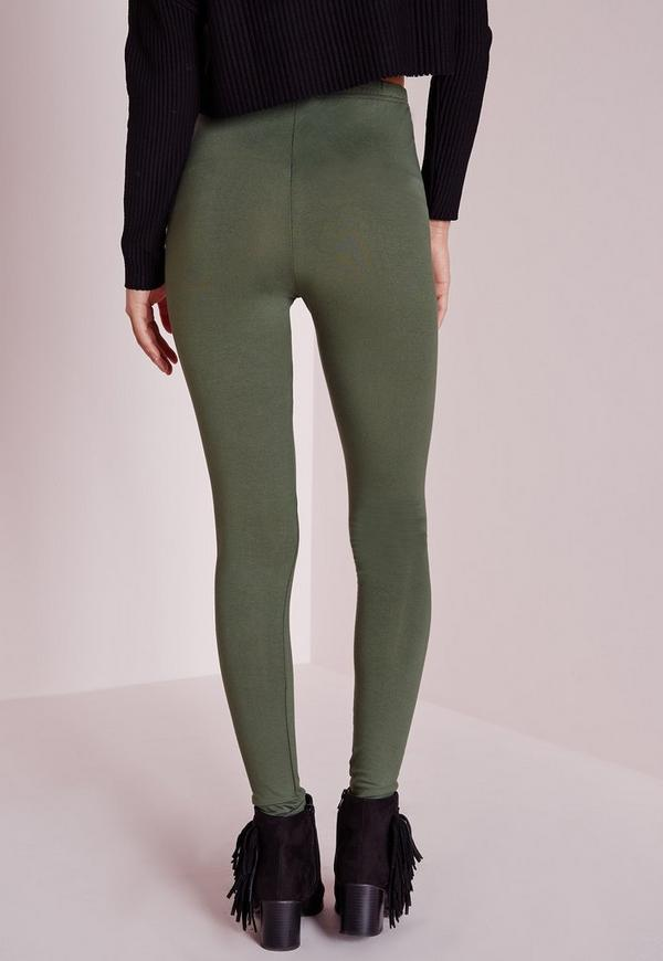 Experience the magic of finding the perfect pair of women s pants. Our pants are available in a variety of styles, patterns and palettes for every occasion.