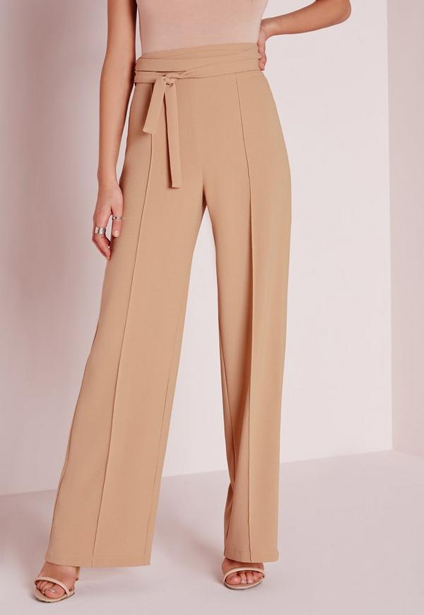 Find camel pants at ShopStyle. Shop the latest collection of camel pants from the most popular stores - all in one place.