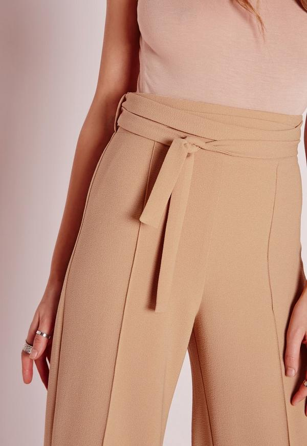 Shop for and buy camel pants online at Macy's. Find camel pants at Macy's.