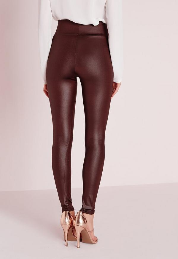 From wet-look leggings to high-shine disco pants, we've got a huge range of leggings for women to choose from. Shop here! Next > 1 of 2 View 40 items per page. Look to leggings to prep your pins for the party or luxe up your loungewear. Whether you're poppin' in prints, getting dance floor ready in disco leggings or going back to.