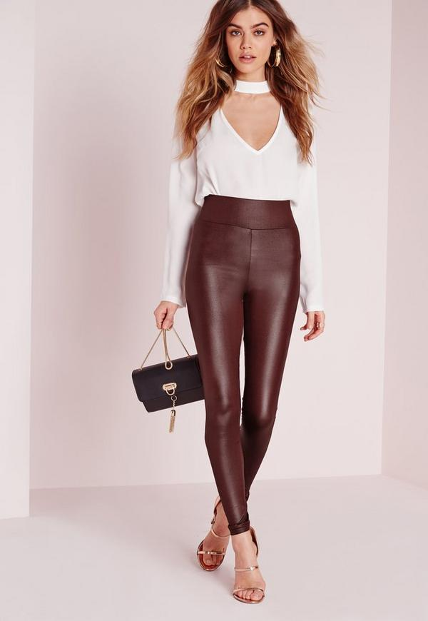Aug 10, · Best Leggings for Women So, we have made an easy to follow list that contains amazing leggings, to make things easier for you. However, further down you will find a brief review of every pair and their features, to help you choose the right one and what you are about to buy/5(86).