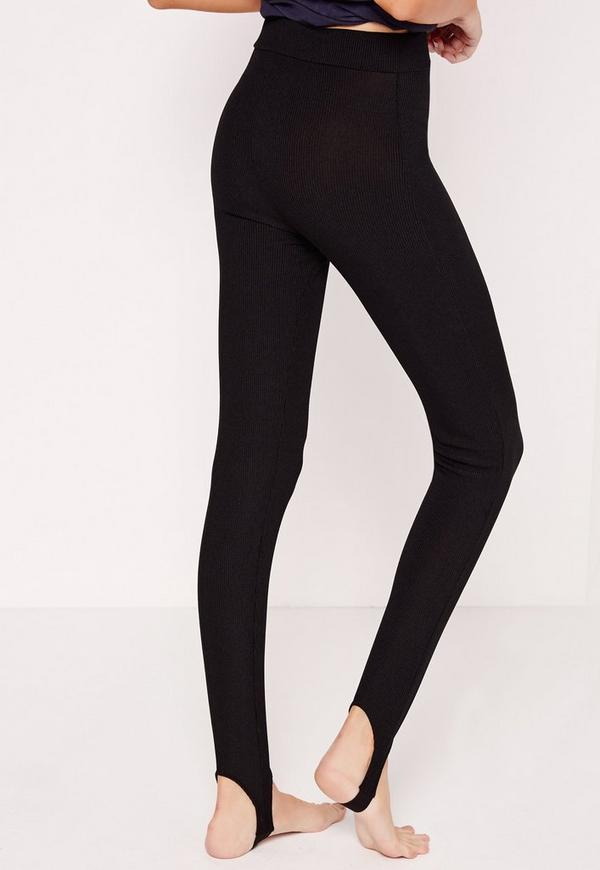 Free shipping BOTH ways on stirrup leggings, from our vast selection of styles. Fast delivery, and 24/7/ real-person service with a smile. Click or call